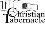Christian Tabernacle